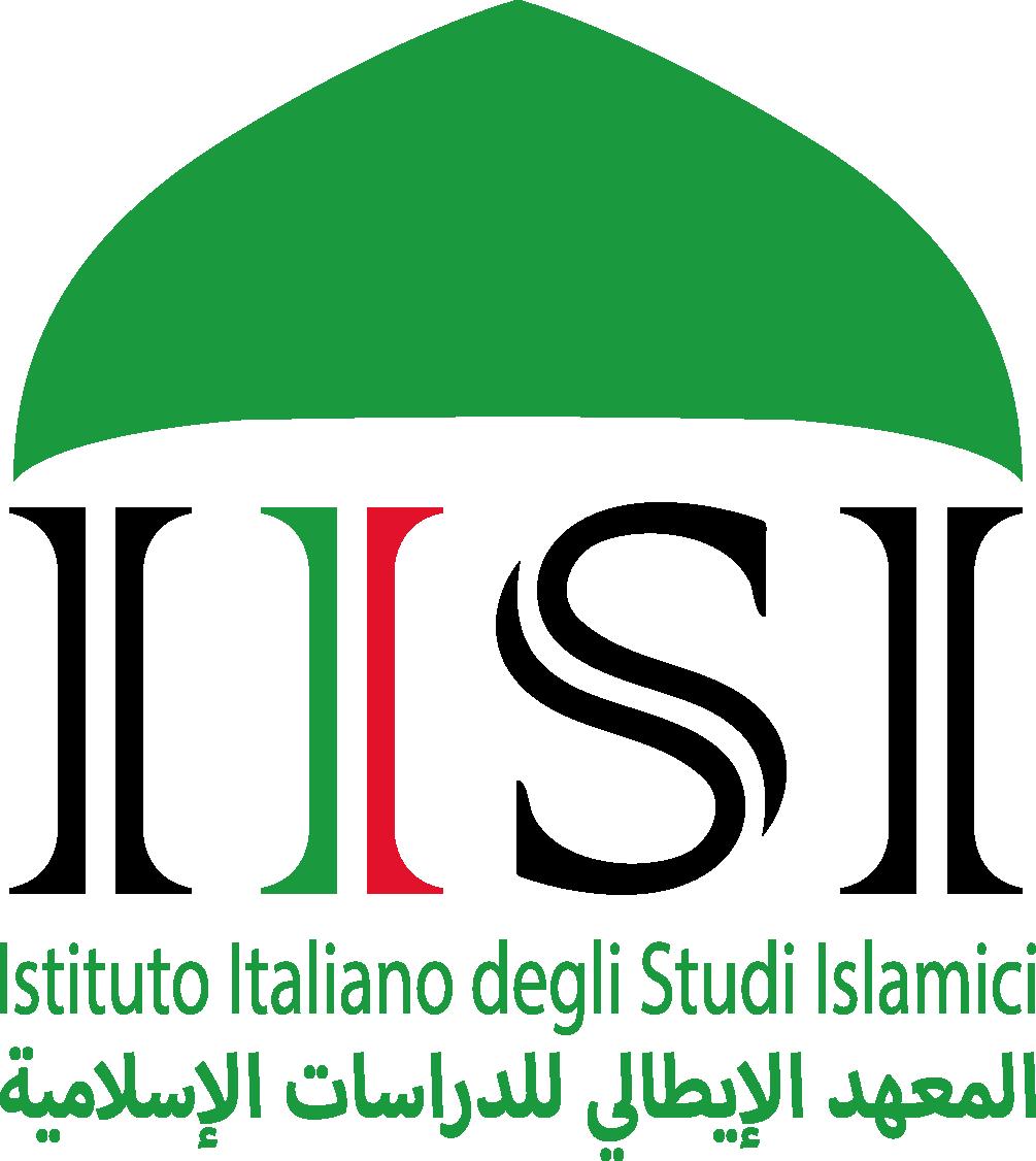 istituto italiano studi islamici