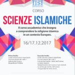 Scienze Islamiche